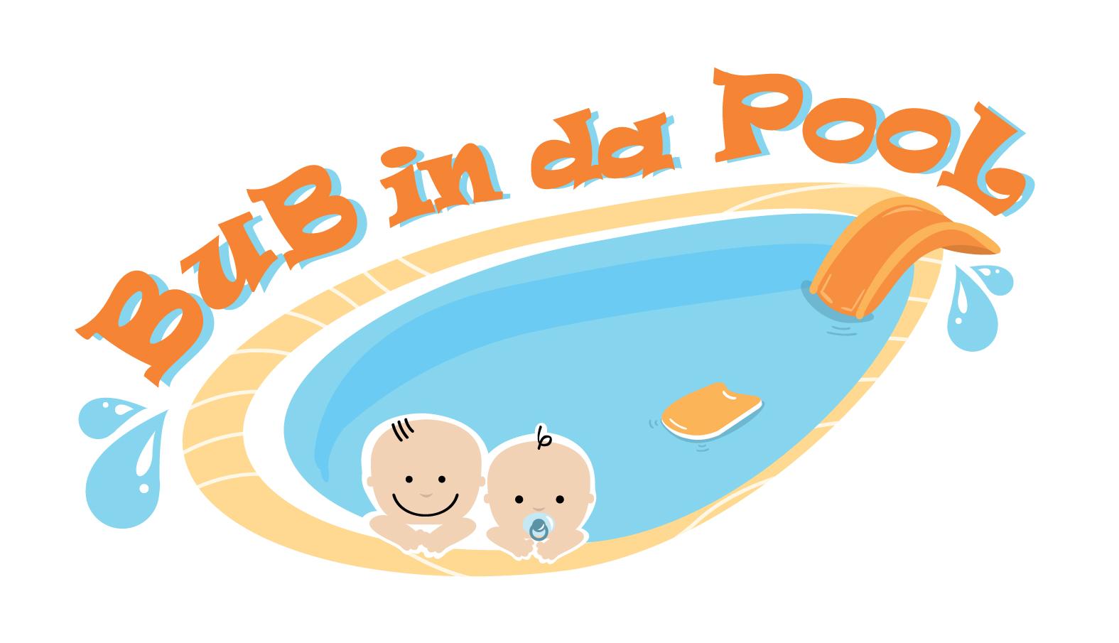 BuB in da PooL สอนว่ายน้ำเด็ก ว่ายน้ำเด็ก ว่ายน้ำทารก สอนว่ายน้ำทารก โรงเรียนสอนว่ายน้ำเด็ก สระน้ำเกลือ สระน้ำอุ่น